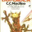 BUMSIDER-C. C. MacApp-1972 PB