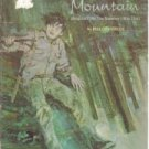 Terror on the Mountain (origanal title: The Summer I was Lost) [Paperback]  by