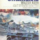 Secret of Stalingrad  by Kerr, Walter