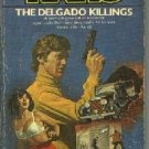 NARC #4 DELGADO KILLINGS Robert Hawkes