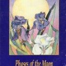 Phases of the Moon  by Kozma, Lynn