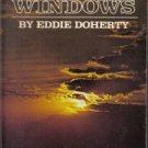 Desert Windows-Eddie Doherty-1977 Trade PB