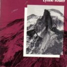 Mountaineering Basics  by Foster, Lynne