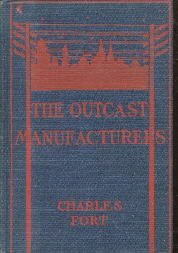 Out Of The Shadows Captain Henry Curties 1911 Hardcover
