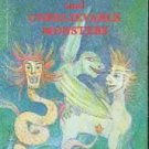 Magical Beasts and Unbelievable Monsters  by Woods, Geraldine; Woods, Harold...
