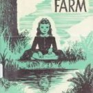 Appleseed Farm  by Emily Taft Douglas