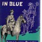Rhapsody In Blue Lennox Van Onselen  960 HC/Dj