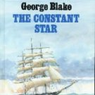 The Constant Star  by Blake, George