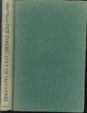 Our Inheritance of Salvation-Brownville-1948 Hardcover