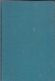 Comets Have Long Tails Johnston 1938 Hardcover 1st edition