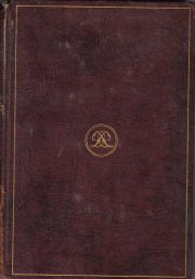 Depew Orations Addresses Speeches Volume VIII Miscellaneous
