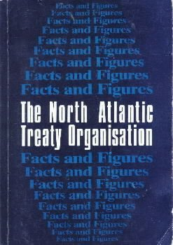 NORTH ATLANTIC TREATY ORGANIZATION-Facts & Figures