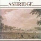 A Prospect of Ashridge [Hardcover]  by Coult, Douglas