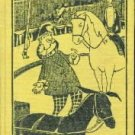 Circus stories in basic vocabulary  by Dolch, Edward W.; Dolch, Marguerite P.
