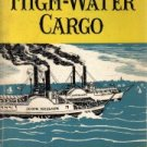 High-water cargo;  by Dorian, Edith