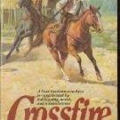 Crossfire-Edwin Booth-Western-PB