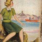 The Strange Likeness-Harriet Pyne Grove-1929