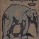 Her Ladyship's Elephant-D.D. Wells-1898 HC