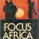 Focus Africa  by Kaplan, Marion