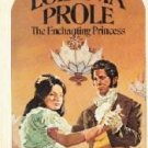 The enchanting princess  by Prole, Lozania