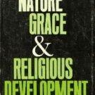 NATURE, GRACE & RELIGIOUS DEVELOPMENT-Barry McLaughlin-PB