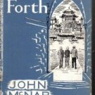 They went forth  by McNab, John