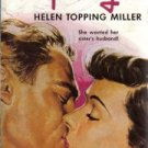 Spotlight (Pocket books)  by Miller, Helen Topping