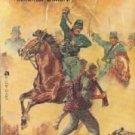 Trails of Rage  by Ballard, Willis Todhunter,