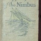 Skipper John Of The Nimbus-Raymond Mcfarland-1918 HC
