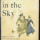 Hatchet In The Sky-Margaret Gay-1954 Hc/Dj-1st print