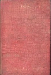 Torchy-Sewell Ford-1911 Hardcover