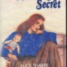 Annabelle's Secret (Avalon Mysteries)  by Sharpe, Alice