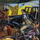 The story of Stephen Decatur; (Signature books)  by Vinton, Iris