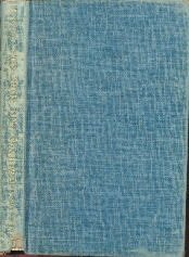 Readings & Addresses For Holy Hour -F.H. Drinkwater -1948 HC