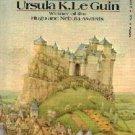 Orsinian Tales--[Paperback]