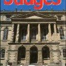 Judges  by Batten, Jack