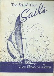 The Set Of Your Sails Other Twilight Chats Alice Flower 1942