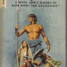 The Last Days William Rayner paperback