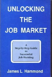 Unlocking the job market: A step-by-step guide to successful job hunting  by...
