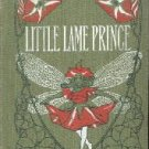 The Little Lame Prince  by Mulock