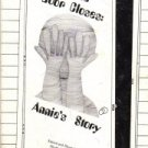 Before the door closes: Annie's story  by Annie