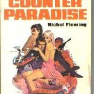 COUNTER PARADISE Nichol Fleming Dell PB