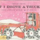 If I Drove a Truck  by Young