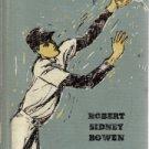 BAT BOY Robert Sidney Bowen 1962 HC