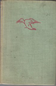 Cornish Cream John Denton 1948 HC