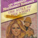 Still of the Night Marie Collinson Macfadden Romance #99