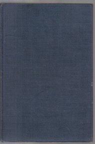 Case Book In Discussion McKinney