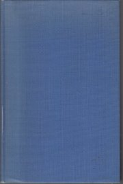 Man Against The Desolate Antarctic Admiral Lord Montevans 1951 Hardcover