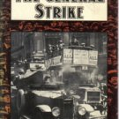The General Strike 1926  Jeffrey Skelley