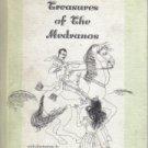 Treasures of the Medranos Elizabeth Howard Atkins